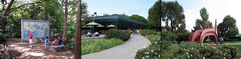 Sculpture Garden3