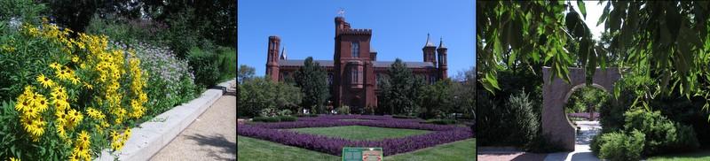 Smithsonian18