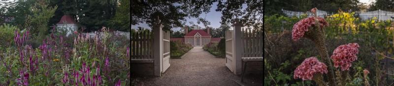 Mount Vernon2