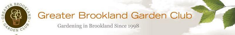brookland tour
