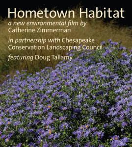 HometownHabitat_01