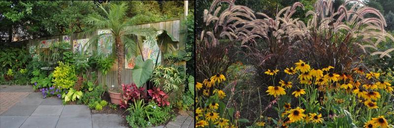 Fairfax GS Garden3