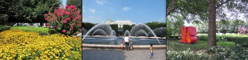 Sculpture Garden1