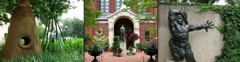 Smithsonian17