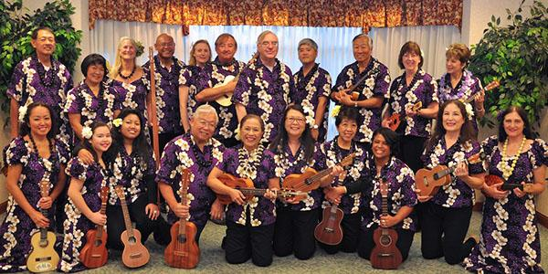 songs_and_pua_of_hawaii_concert